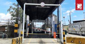 Supertransporte investiga a cuatro puertos por presuntas deficiencias en los escáneres que inspeccionan carga