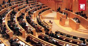 Senado rechaza indemnización que Colombia tendría que pagar a multinacional minera